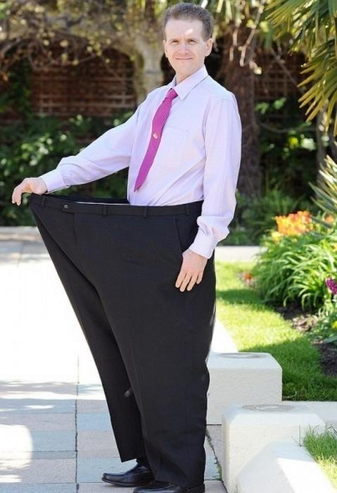 самый похудевший человек года 2 (479x700, 302Kb)