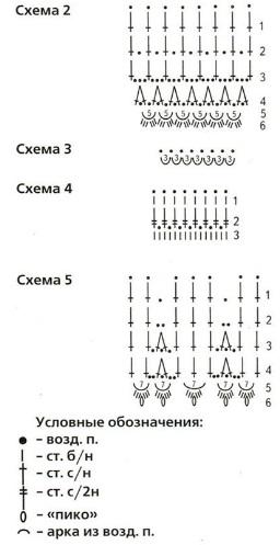 4121583_vasaniiangel2 (256x497, 37Kb)
