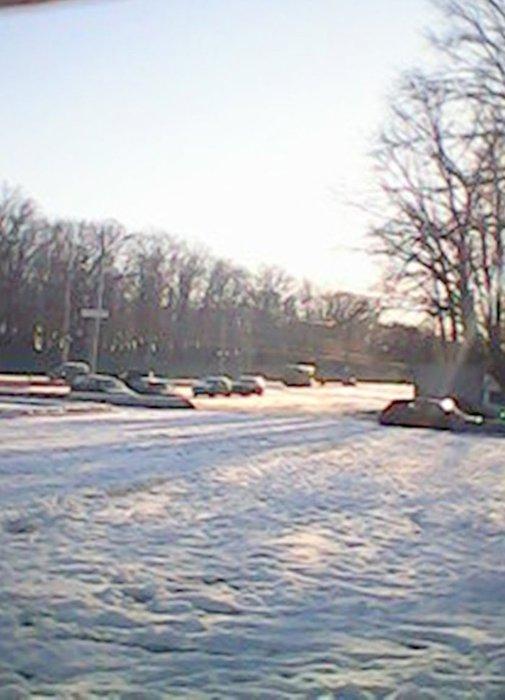 Снег-Мемориал/1387030687_DSC_0000500 (505x700, 54Kb)
