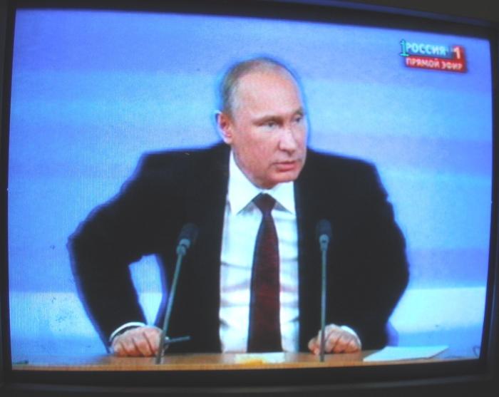 Путин (700x557, 123Kb)