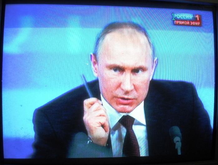 В.В.Путин (700x530, 151Kb)