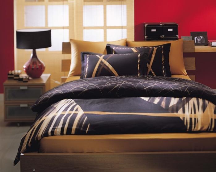 bedclothes-tac-vega-gold (700x557, 230Kb)