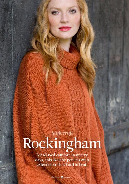 Rockingham (493x700, 467Kb)