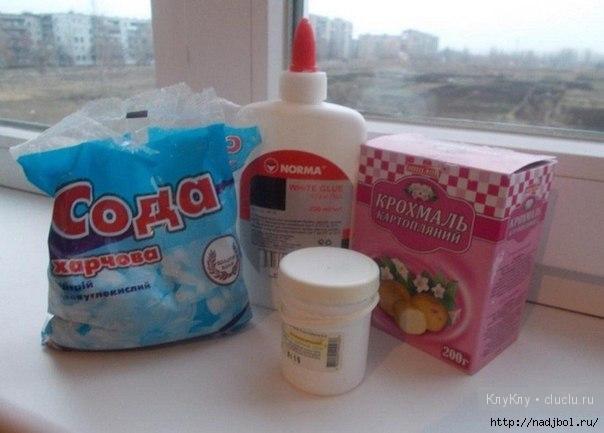 nadjibok58 ингредиенты для фарфора/5186405_36184d (604x433, 102Kb)