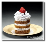 Превью knitted-food4 (600x554, 136Kb)