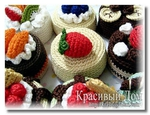 Превью knitted-food21 (499x383, 140Kb)