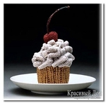 Превью knitted-food27 (579x569, 100Kb)