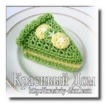Превью knitted-food76 (241x237, 34Kb)