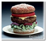 Превью knitted-food111 (579x515, 154Kb)
