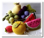 Превью knitted-vegetables-3 (468x413, 111Kb)
