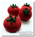 Превью knitted-vegetables15 (399x426, 85Kb)