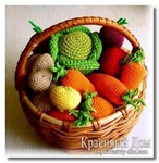 Превью knitted-vegetables22 (429x440, 127Kb)