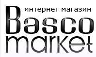 4059776_Vasko_market (198x118, 11Kb)