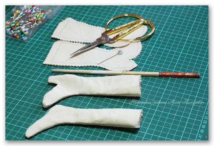 Новогодние сапожки в стиле шебби-шик (5) (700x478, 269Kb)