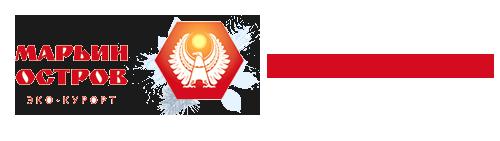 logo-posledno (1) (500x141, 30Kb)