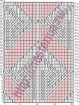 Превью 95834942_large_159727e441a60213064m750x740ud1e7e (531x700, 472Kb)