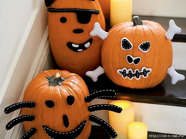 pottery-barn-kids-pumpkins-636_1288078736 (636x477, 187Kb)