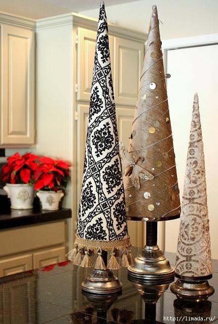 christmas tree cones 214-1 (430x640, 239Kb)