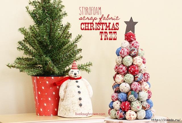 fabulous-and-festive-scrap-fabric-christmas-tree-with-livelaughrowe-com_ (640x433, 238Kb)