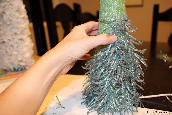 Green-Floral-Tree-Process (700x467, 272Kb)