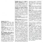 ������ sviter_platie3-460x467 (460x467, 187Kb)