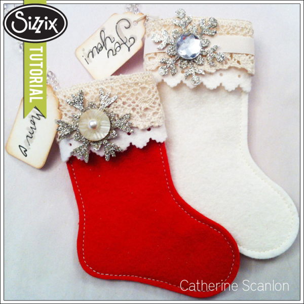 Sizzix-Die-Cutting-Tutorial-Stocking-Favors-by-Catherine-Scanlon-600x600 (600x600, 576Kb)