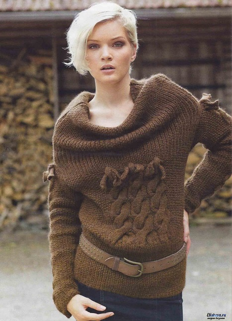1387462336_pulover-s-obemnym-vorotnikom-i-ksami-na-grudi (467x646, 123Kb)