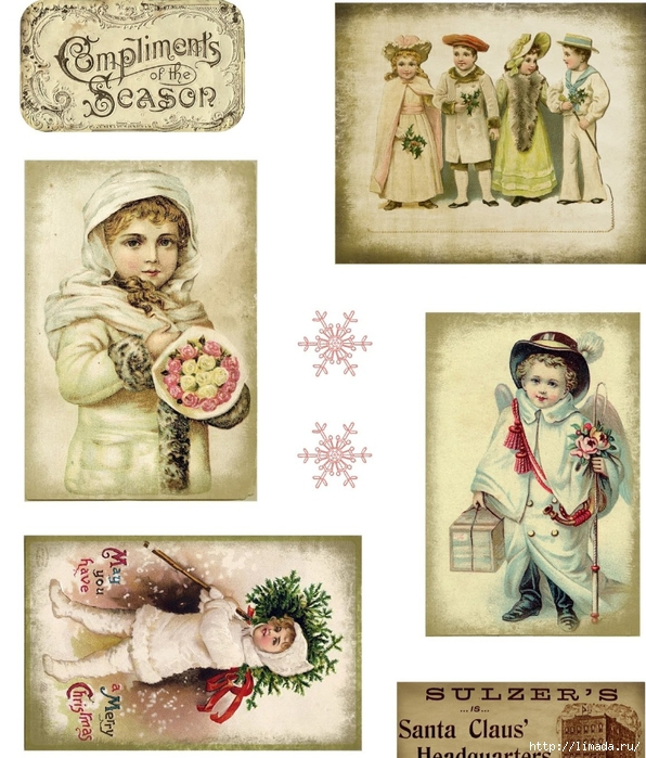 ChristmasChildren (596x700, 326Kb)
