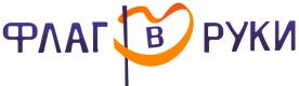 4208855_logo (276x80, 12Kb)