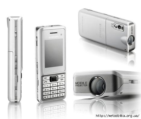 mp_phone (468x395, 68Kb)