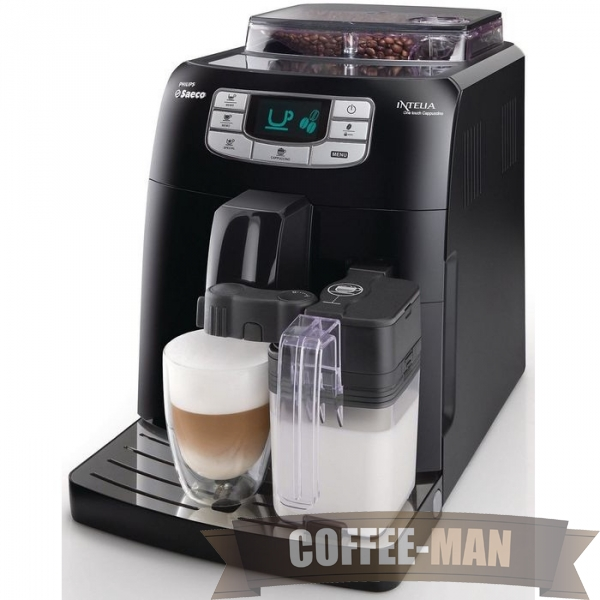 Intelia One Touch Cappuccino Black.800x600w (600x600, 159Kb)