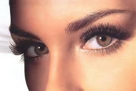 глаза (275x183, 21Kb)