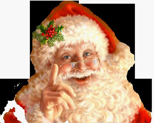 БЕСПЛАТНЫЕ ФЛЕШ БАННЕРЫ - С НОВЫМ ГОДОМ! /3996605_Santa_Klays_13 (500x400, 783Kb)