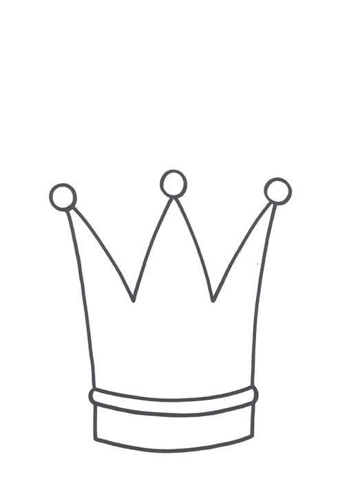 корона (494x700, 38Kb)
