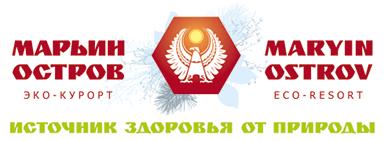 logo (388x141, 44Kb)