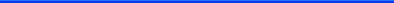 2013-12-21_012310 (394x3, 18Kb)
