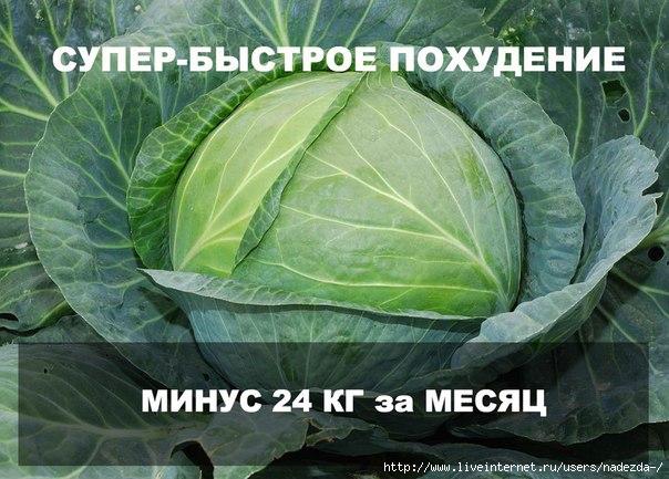 tGr_KazI2EI (604x433, 168Kb)
