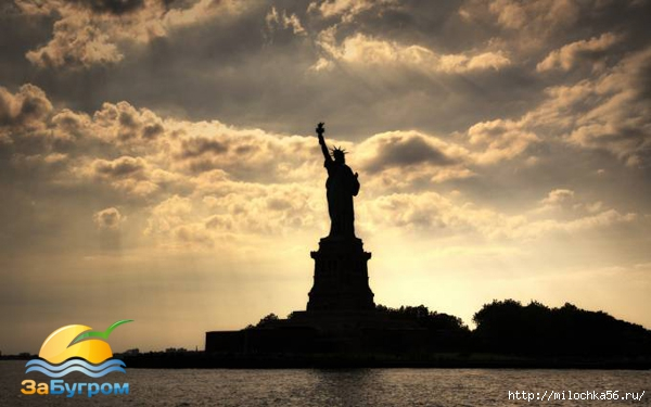 travel-statue_of_liberty7 (600x375, 138Kb)