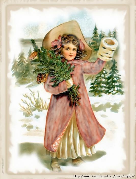 4964063_meisje_kerst_sneeuw_2 (534x700, 252Kb)