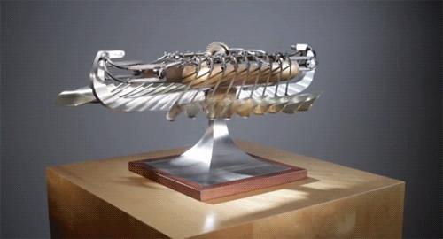 кинетические скульптуры2 (500x270, 105Kb)