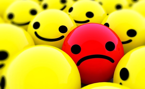 лечение депрессии/4171694_lechenie_depressii_narodnimi_sredstvami (600x370, 45Kb)