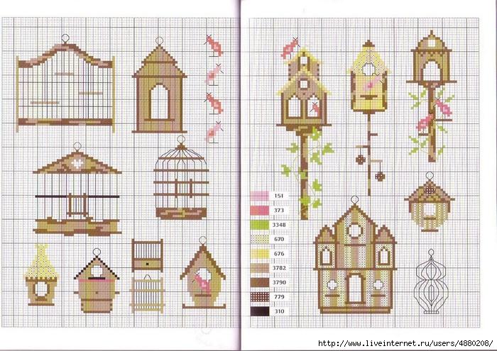un air de campagne patchwork locknasdown. Black Bedroom Furniture Sets. Home Design Ideas