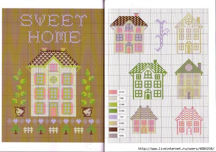 un air de campagne patchwork jointfreeload. Black Bedroom Furniture Sets. Home Design Ideas