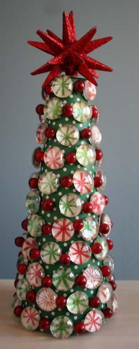 Christmas-Crafts-Tree-8 (279x700, 121Kb)