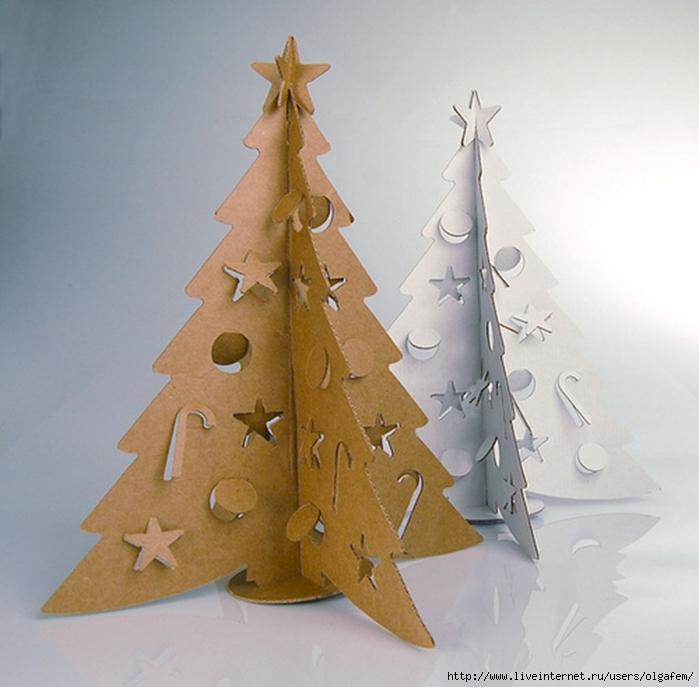 Christmas-Tree-Designs-08 (700x687, 234Kb)