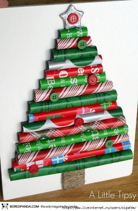 DIY-christmas-trees-4-1 (459x700, 237Kb)