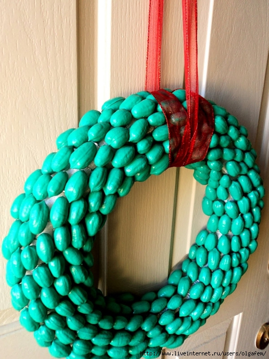 Christmas-Wreath-Crafts-6 (525x700, 308Kb)