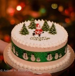 draft_lens18505224module153221399photo_1317415785Christmas_Cake_Decoration (250x255, 54Kb)