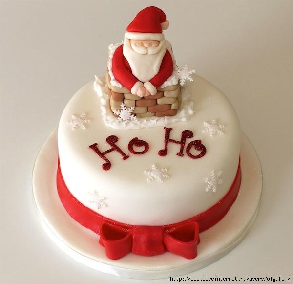 xmas-christmas-santa-cakes-cupcakes-mumbai-31 (600x581, 160Kb)