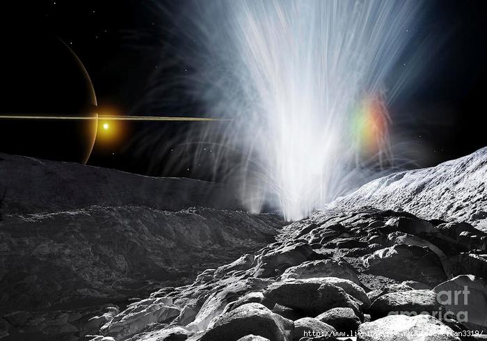 Энцелад 25 (700x490, 233Kb)
